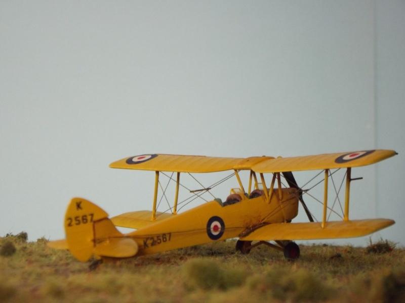 AIRFIX VOUS CONNAISSEZ  Tiger_38