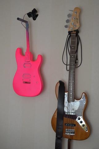 """Votre """"coin"""" guitare! Postez vos photos! - Page 2 Dsc_7820"""