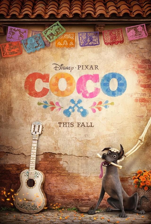 [Pixar] Coco (2017) - Sujet d'avant-sortie - Page 5 C6kmoq11