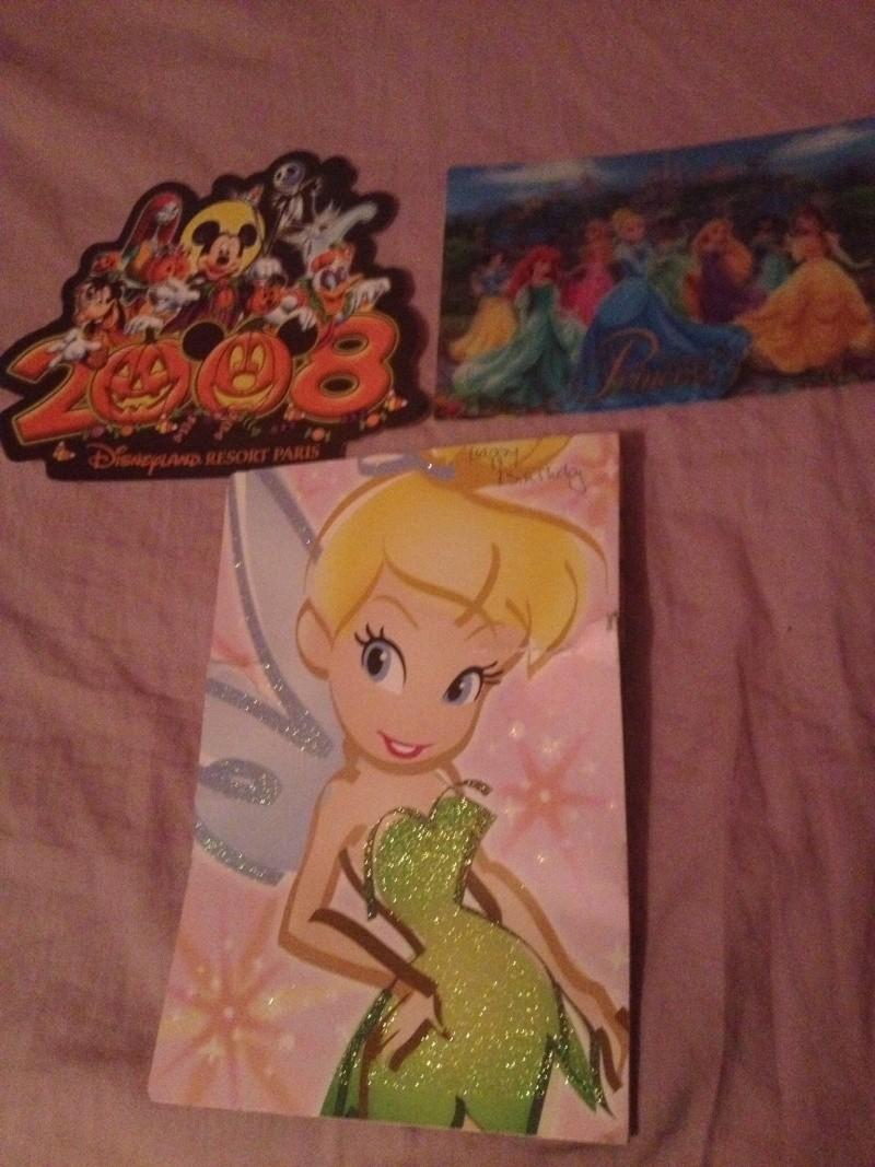Les cartes postales Disney - Page 2 Image44