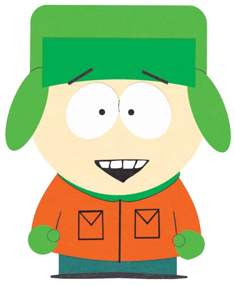Quel est(sont) votre(vos) personnage(s) de séries animées préférés? Image55