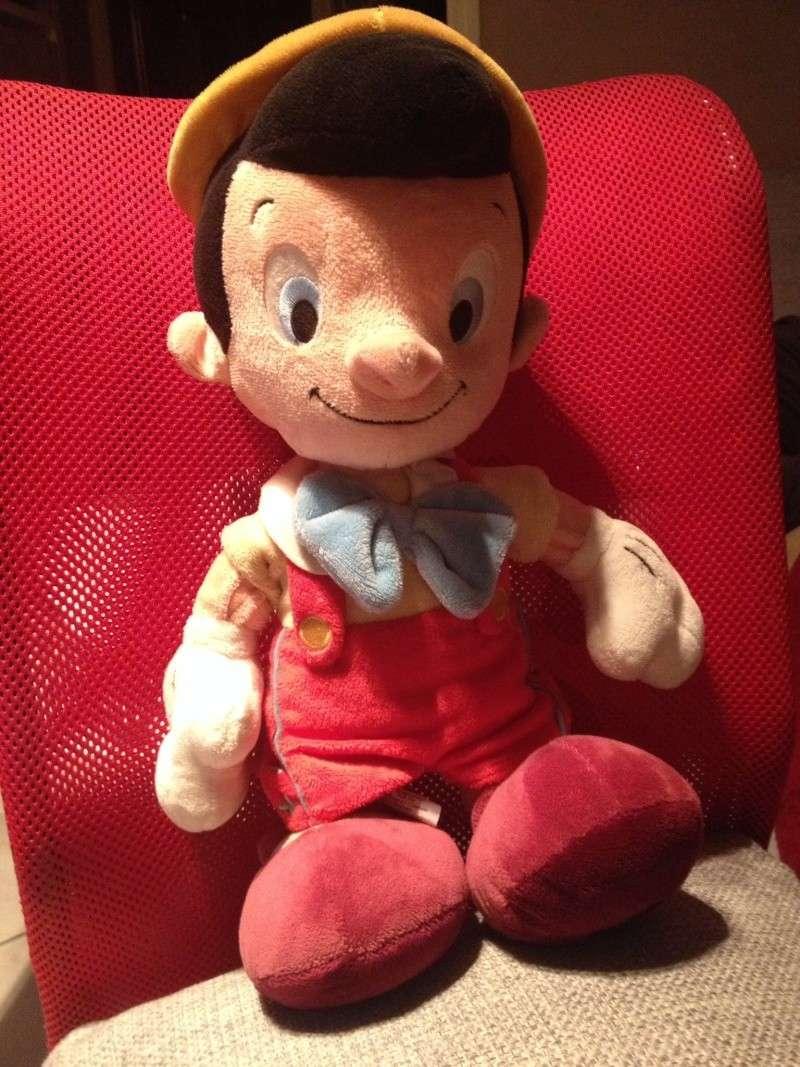 Pinocchio Image56