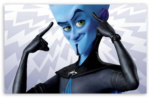 Quels sont vos personnages de films d'animation favoris? Will_f10