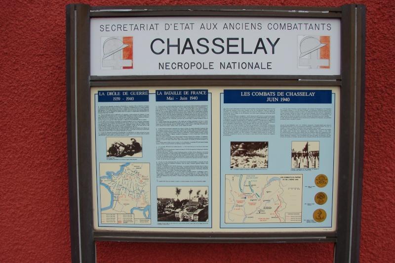 Tata sénégalais de Chasselay (dpt 69) 210