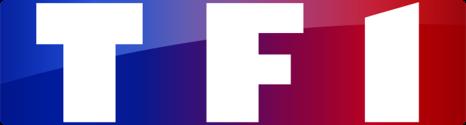 TF1 menace de ne plus emettre sur les box internet 14877910