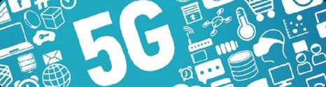 Bouygues Telecom atteint un débit monstrueux de 25,2Gbps en 5G !!!  14896911