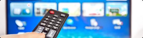 Une appli pour remplacer la Box TV... c'est la drôle d'idée de Bouygues Telecom 14898510