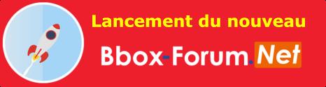 Bbox-Forum.Net se refait une beauté ! 14912310