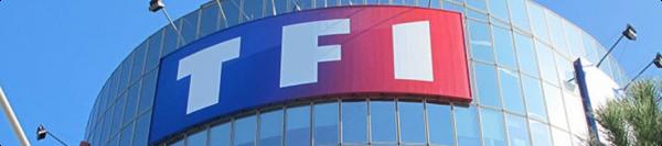 Pour Martin Bouygues, Bouygues Telecom doit payer pour diffuser TF1 14933710