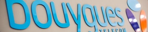 Nouveaux services, nouveaux tarifs pour les forfaits mobile de Bouygues Telecom 14960210