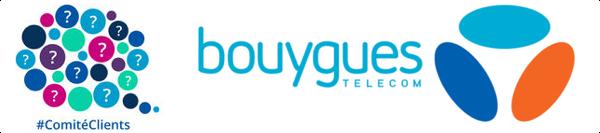 Une rencontre avec le Comité-Clients chez Bouygues Telecom... très instructive ! 14975510