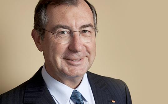 Pour Martin Bouygues, Bouygues Telecom doit payer pour diffuser TF1 Bouygu10