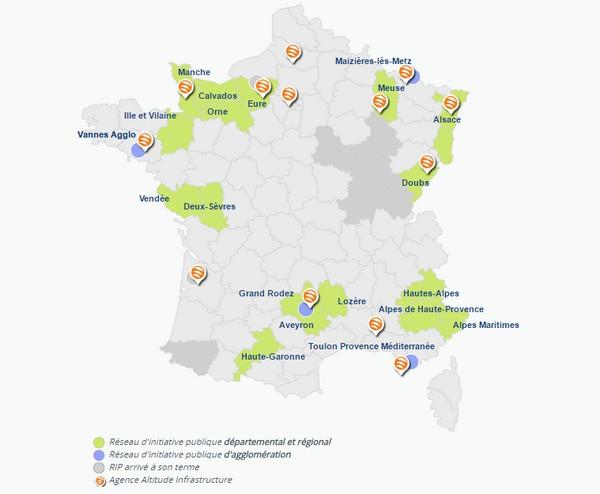 Bouygues Telecom amène la Fibre dans les campagnes avec Altitude Infrastructure  Rip_at10