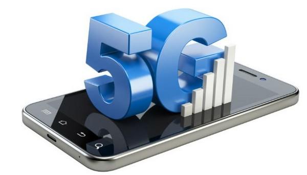 Bouygues Telecom atteint un débit monstrueux de 25,2Gbps en 5G !!!  Sans_t10