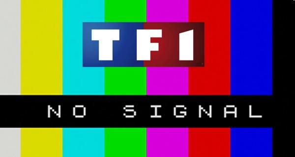 TF1 lance un ultimatum aux opérateurs, et menace de couper son signal  Tf1hs10