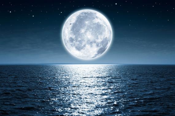 عطارد ليس الأسخن وبلوتو لا يمثّل النهاية.. حقائق مدهشة عن نظامنا الشمسي O-moon10