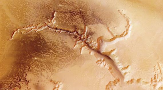 عطارد ليس الأسخن وبلوتو لا يمثّل النهاية.. حقائق مدهشة عن نظامنا الشمسي O-vall10
