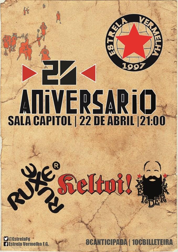 Hilo sobre la escena musical de GALICIA (bandas gallegas, movida, locales, sellos, bolos...) - Página 5 17022010
