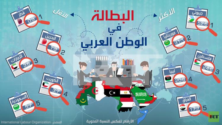 قبل أن ترحل أخي الزائر..! - صفحة 22 58b6b510