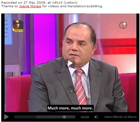 Finally! TRANSLATED VIDEO - CMTV Gonçalo Amaral - O Enigma - YOU WONT WANT TO MISS THIS!  May 1st 2017 - Page 3 Much_m11