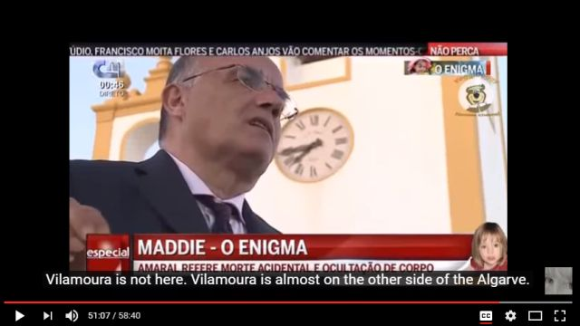 Finally! TRANSLATED VIDEO - CMTV Gonçalo Amaral - O Enigma - YOU WONT WANT TO MISS THIS!  May 1st 2017 - Page 3 Vilamo14