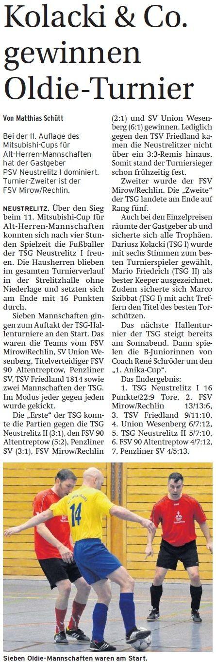 Hallenturniere Winterpause 2013/14 2013-113