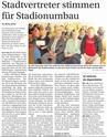 Stadionumbau/Flutlicht - Seite 15 Stadtv11