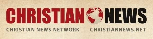 CHRISTIAN NEWS NETWORK - Page 5 Christ25