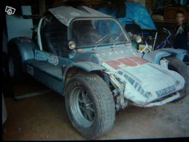 buggy - BUGGY STRAKIT DE FRANCOIS CHATRIOT. Buggy_10