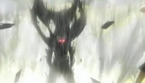 Création de magies Titans10