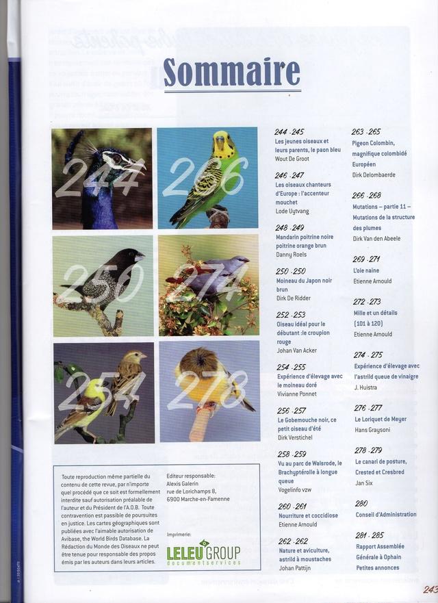 l'AOB - Page 3 Img00510