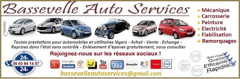 CITROEN C5 2L HDi 110ch EXCLUSIF TOUTES OPTIONS Pub_re10