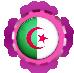 """<span style=""""font-family: areeq al-gafelh;""""> منتديات بــــــ الجزائر ــــلادي</span>"""