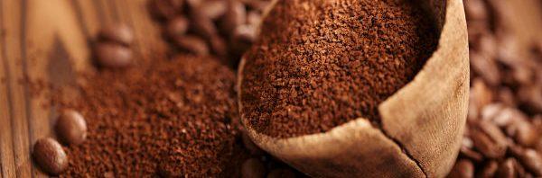 سبعة طرق لاستخدام القهوة في العناية بالبشرة Oiuu-o10