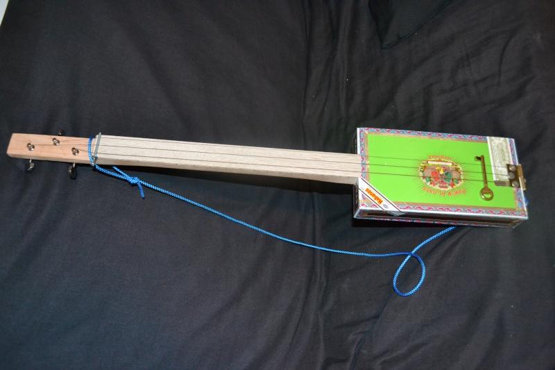 fabrication d'une CBG Dsc_0016