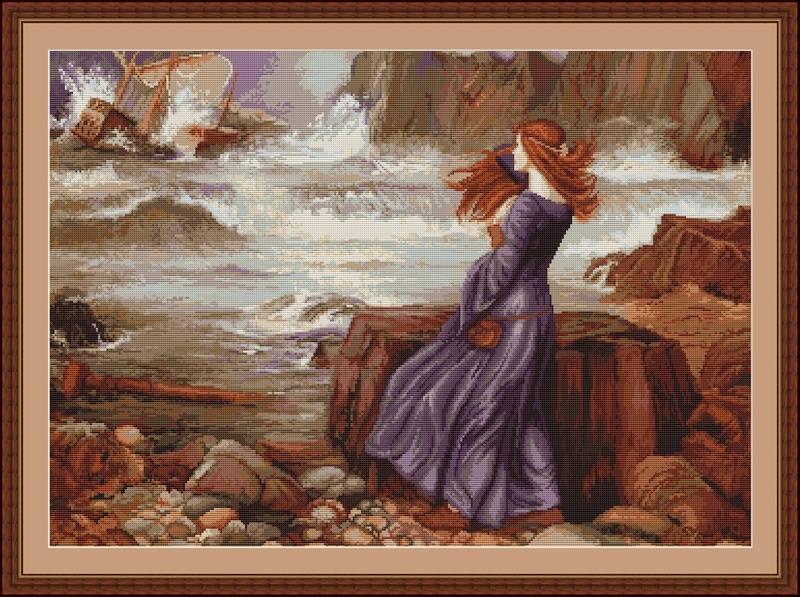 Lora - goblen galerie - Pagina 20 10442012