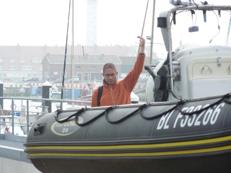 Lilou est à l'eau Lilou_16