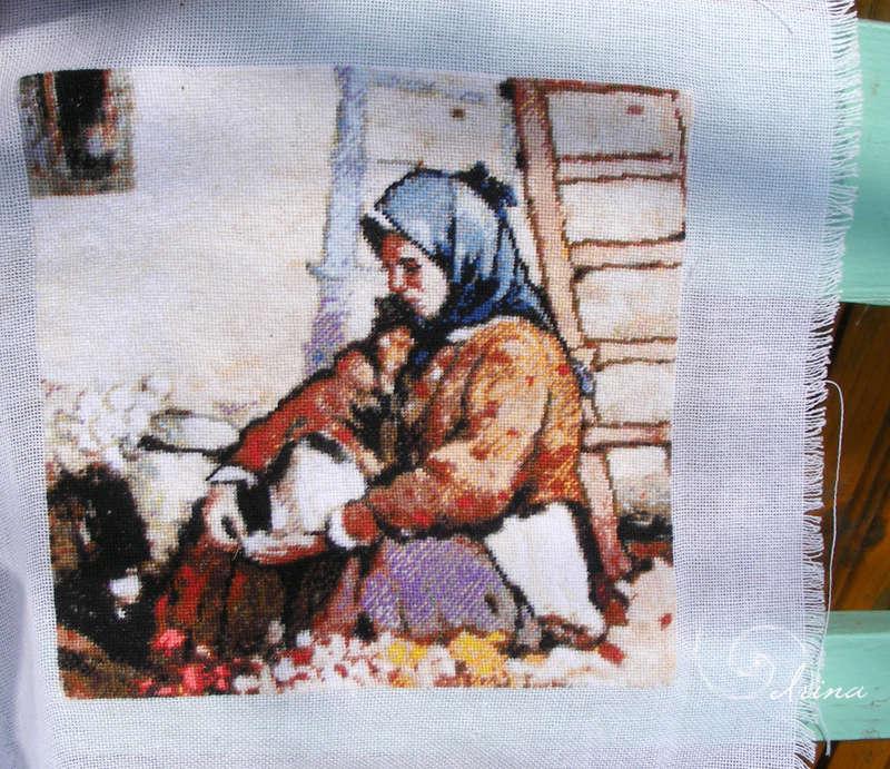 Irina - goblen galerie - Pagina 34 Dscf1015