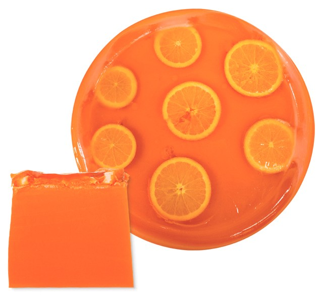 Lady Marmelade (Orange Jelly) Marmel10