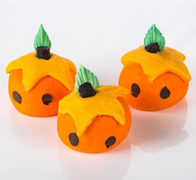 Jack'O Lantern (Pumpkin) Pumpki10