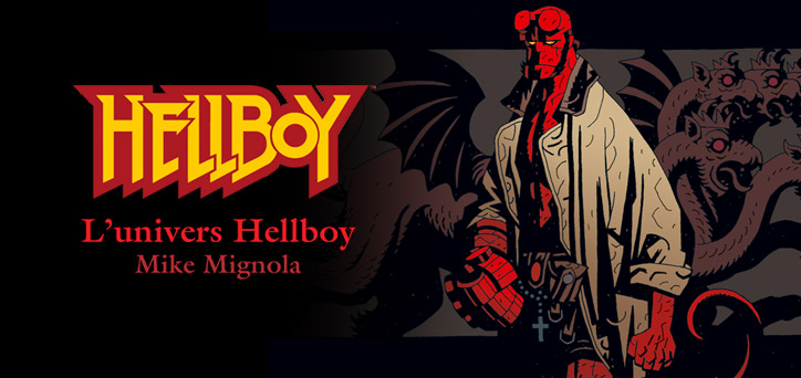 HELLBOY REBOOT Icon10