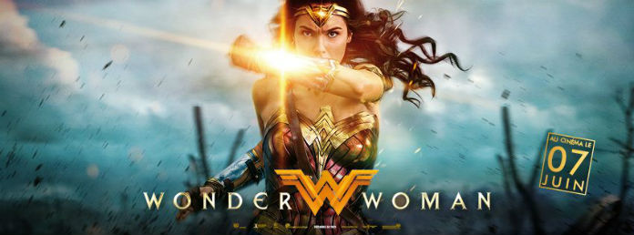 WONDER WOMAN - Page 2 Wonder19