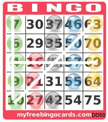 CLOSED - Birthday Bingo Game (Congrats Winners) - Page 3 Ccbirt10