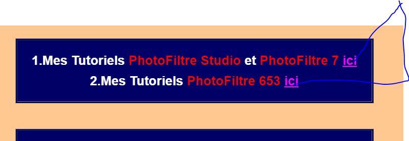 Photofiltre... Photo_11