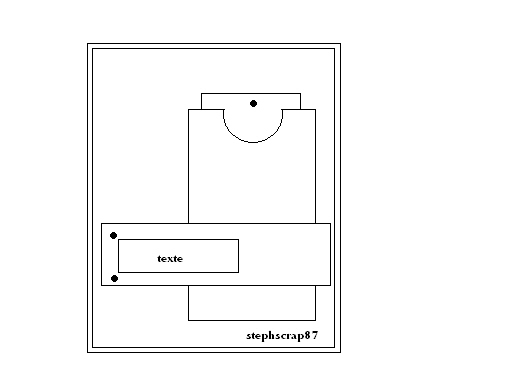 sketch de mai  - Page 4 33bd1510