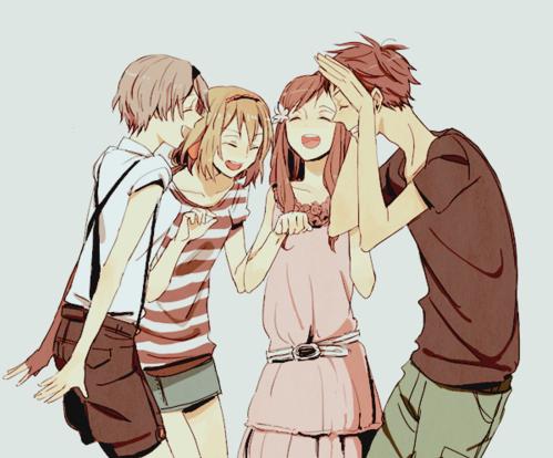 Tag thuglife sur Manga-Fan Captur10