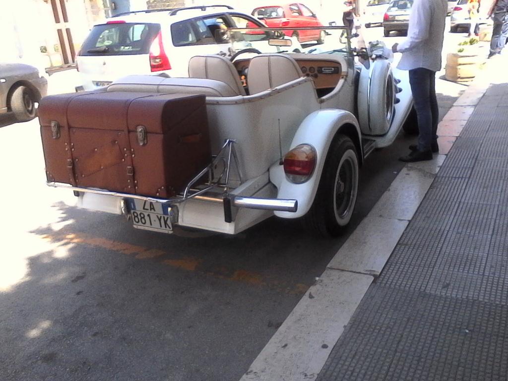 avvistamenti auto storiche - Pagina 20 003_211