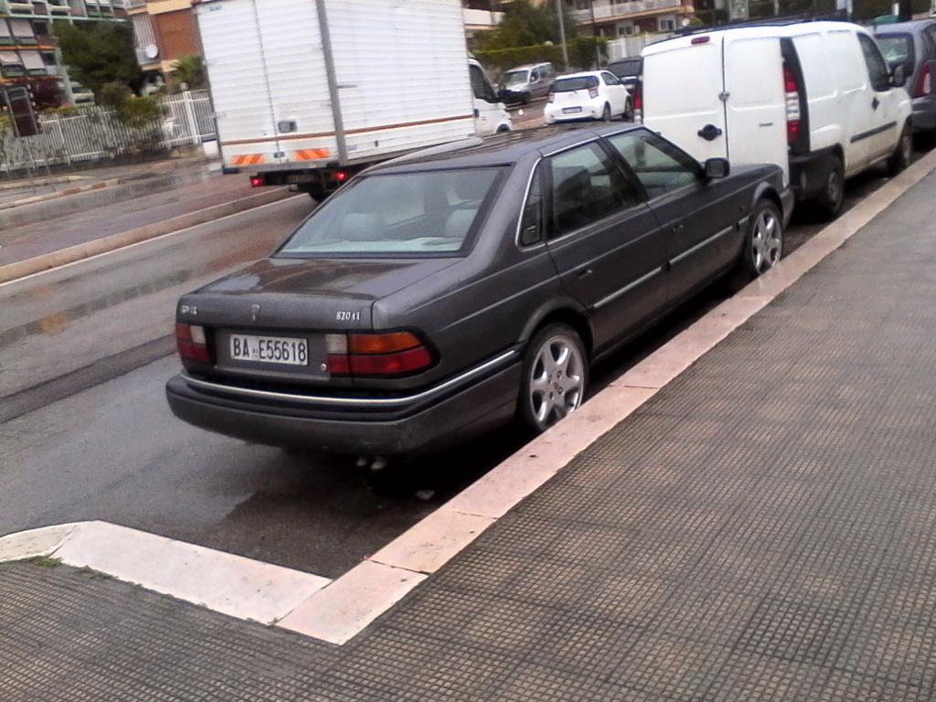 avvistamenti auto storiche - Pagina 3 02220