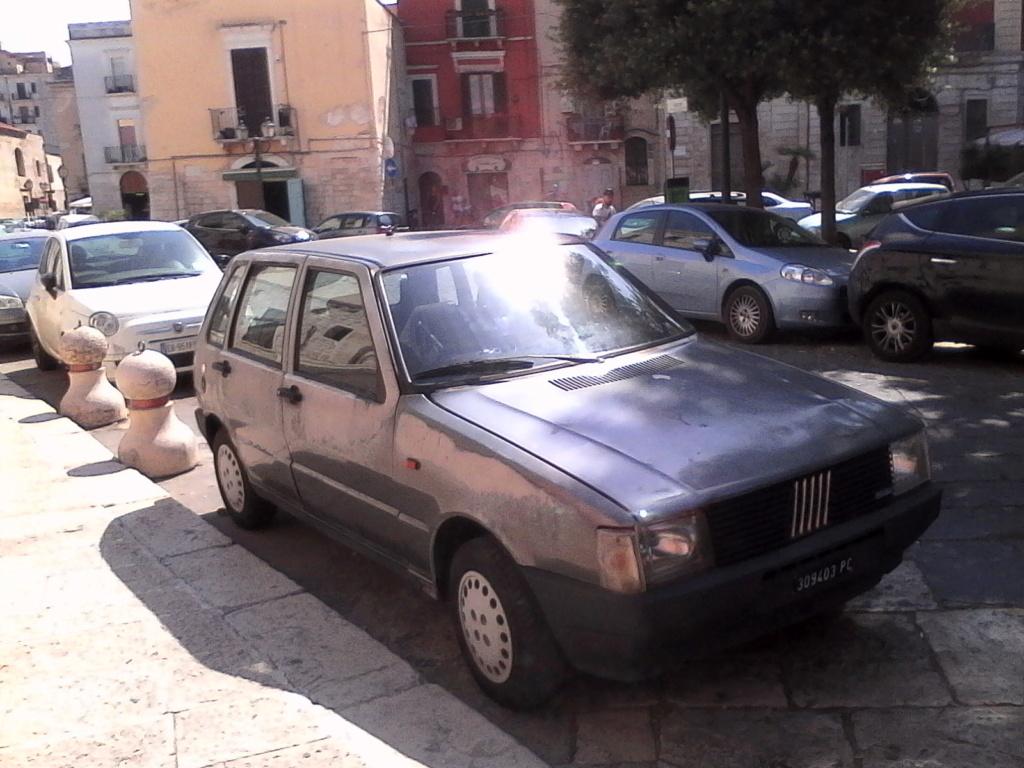 avvistamenti auto storiche - Pagina 35 03812