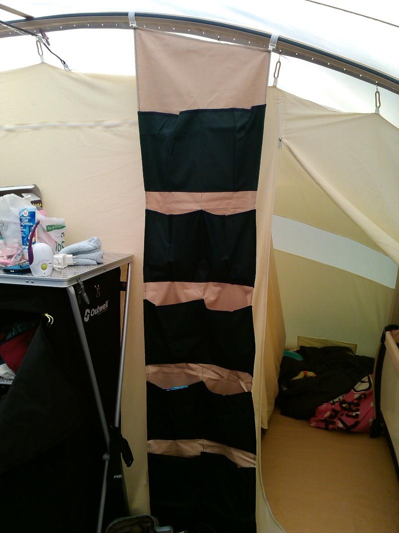 Eclairage intérieur tente - Ruban LED ? Img_2036
